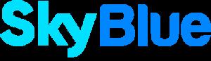 SB-Logo-noHyphen.png