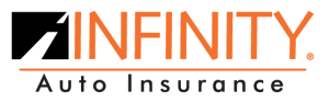 infinity-insurance.png