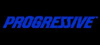 progressive-insurance_clipped_rev_1.png